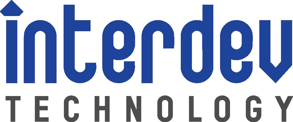 Interdev Technology