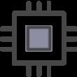 Micro IT Services